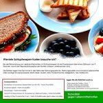 Schlupfwespen gegen Lebensmittelmotten 4 Karten x 3 Lieferungen 12000 Stück